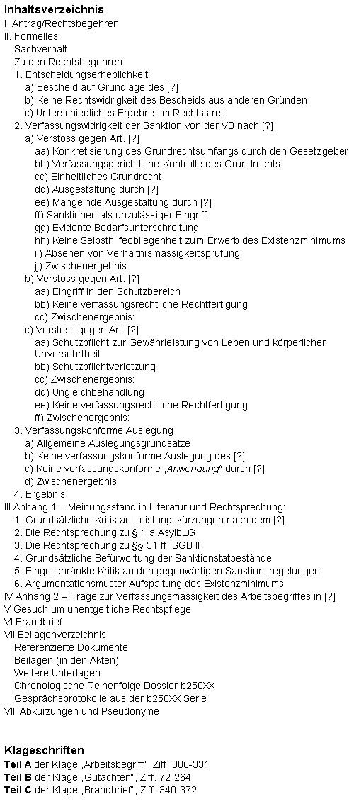 Juni | 2015 | Sozialsystem Schweiz